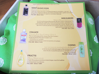 glossybox_essentiels_aout_5