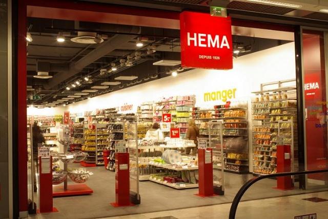 hema_2
