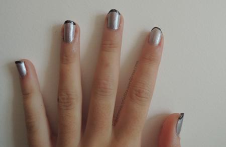 nail_art_semaine_1