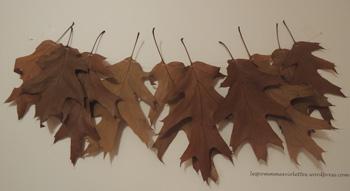 guirlande_automne_1