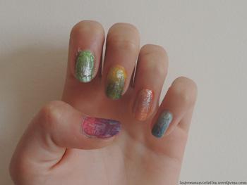 nail_art_sephora_1
