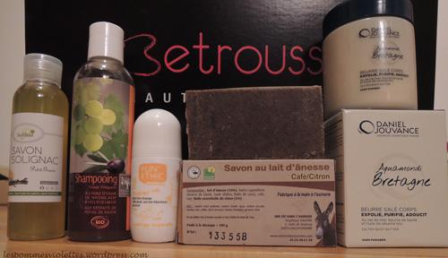 betrousse_5