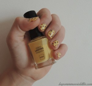 nailartleopard2