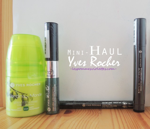 mini_haul_yvesrocher