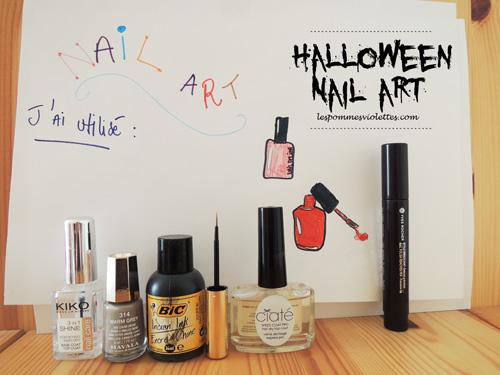nailart_halloween1
