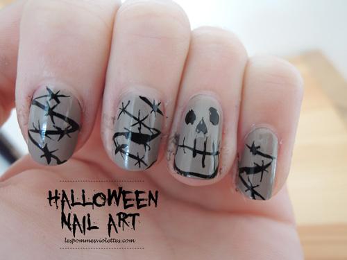 nailart_halloween2