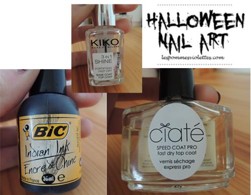 nailart_halloween3