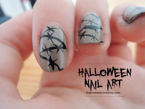 nailart_halloween4